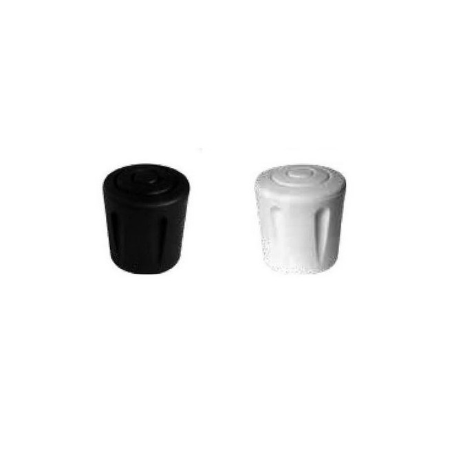 embout tube enveloppant rond caoutchouc renforc www zabarno. Black Bedroom Furniture Sets. Home Design Ideas