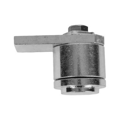 pivot-acier-inox-haut-a-bille-reglable-charges-lourdes-portail-p0376