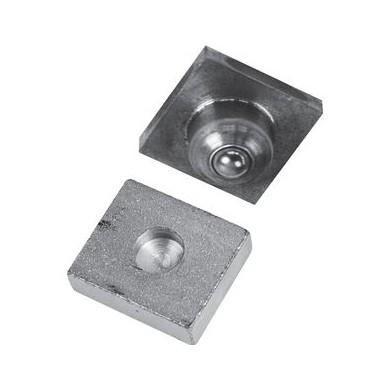 pivot-billes-acier-sceller-carre-charges-lourdes-portail-p0373