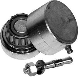 pivot-bas-acier-inox-charges-lourdes-graisseur-portail-p0372