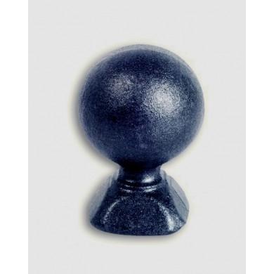 boule-fer-special-decoration-interieur-exterieur-couvre-tube-p0368