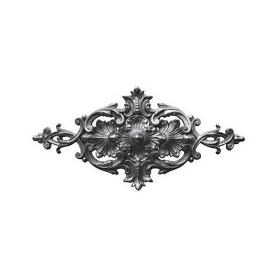 palmette-fonte-brute-zinguee-fixation-avec-vis-dimensions-720x350-m6-p0361