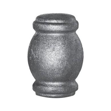 garniture-acier-manchon-barreau-rond-en-fer-diametre-12-14-16-p0356