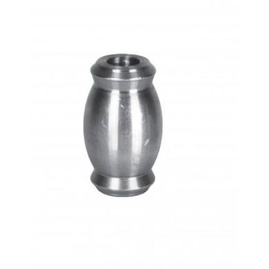 manchon-bague-acier-tourne-pour-barreau-rond-diametre-12-14-16-decoration-p0352
