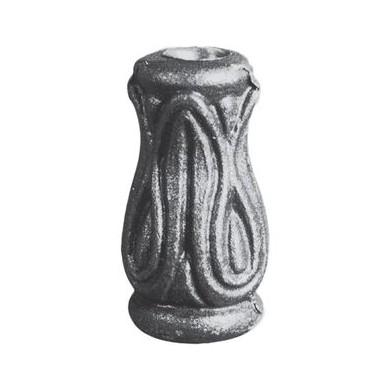 demi-manchon-bague-acier-pour-barreau-rond-en-fer-decoration-p0351