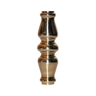 garniture-centrale-rond-laiton-poli-ou-patine-pour-barreau-rond-diametre-16-p0348