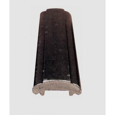 main-courante-style-moulure-fer-pour-plat-acier-decoration-p0336
