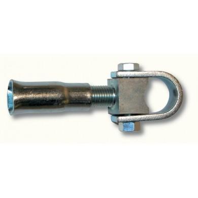gond-acier-zingue-a-sceller-pour-tube-carre-portail-p0321