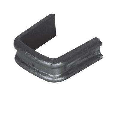collier-fer-assemblage-barreaux-plats-carres-bagues-escalier-p0266