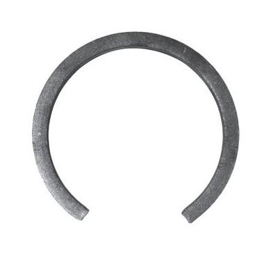cercle-ouvert-acier-aluminium-en-plat-cloture-portail-decoration-p0258