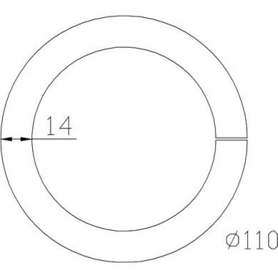 cercle-fer-forge-carre-diametre-110-decoration-acier-p0256-cotes