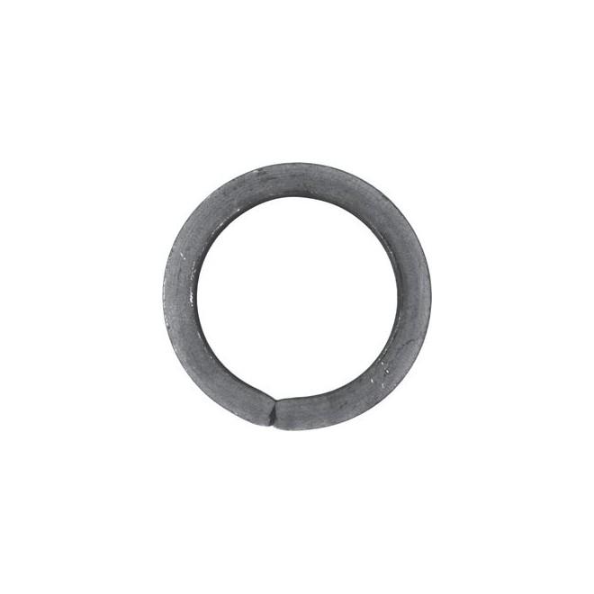 cercle-fer-forge-carre-diametre-110-decoration-acier-p0256