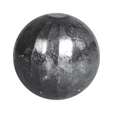 boule-acier-martele-fer-forge-sphere-ronde-massive-decoration-p0219
