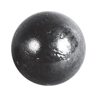 boule-lisse-fer-sphere-pleine-ronde-acier-massif-decoration-interieur-exterieur-p0218