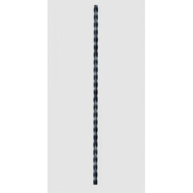 barreau-acier-torsade-fer-forge-carre-dimensions-12-25-decoration-p0124