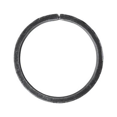 cercle-fer-soude-decoration-acier-exterieur-interieur-p0257