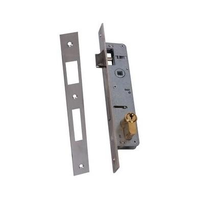 serrure-acier-zingue-inox-encastrable-tube-carre-portail-p0450