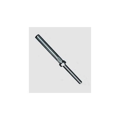 tendeur-a-sertir-inox-316-pour-cable-diametre-4mm-6mm-agencement-exterieur-interieur-p3505