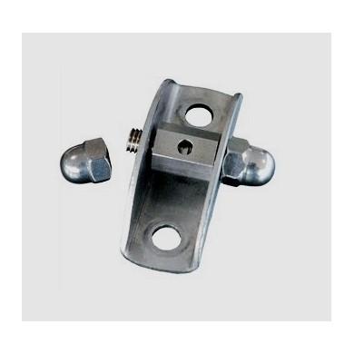 fixation-demi-lune-câble-inox-diametre-4-6-inoxydable-304-agencement-exterieur-interieur-p3507