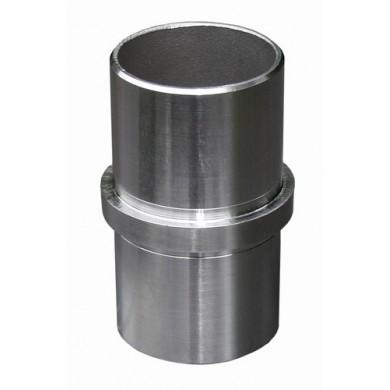 connecteur-droit-main-courante-inox-diametre-42-diametre-48-agencement-interieur-exterieur-p3543