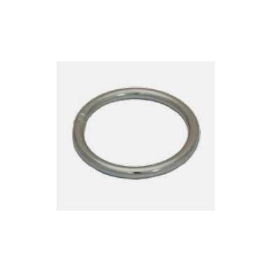anneau-rond-soude-acier-ou-inox-diamùetre-3-a-12-mm-levage-accastillage-p1612