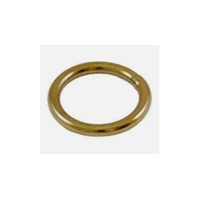 anneau-rond-soude-acier-inox-diametre-3-a-10-mm-levage-accastillage-p1613