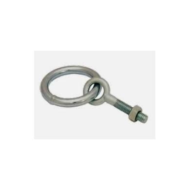 anneaux-ecurie-40-a-120mm-ecrou-acier-diametre-8-a-diametre-12-p1623