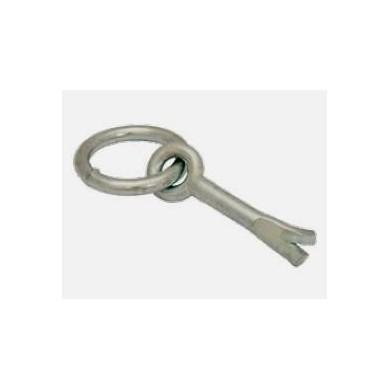 anneau-ecurie-a-sceller-acier-diametre-10-ou-12mm-levage-accastillage-p1624