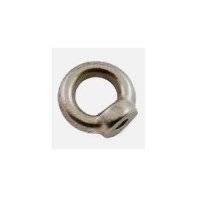anneaux-femelles-acier-ou-inox-m6-a-m24-din582-accastillage-levage-p1619