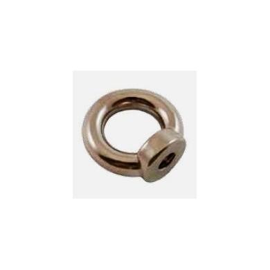 anneaux-femelles-acier-ou-inox-m6-a-m16-din582-levage-accastillage-p1620