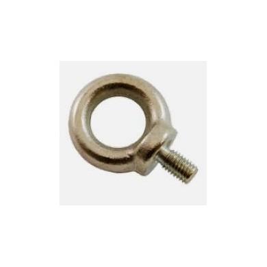 anneaux-males-acier-ou-inox-m6-a-m24-din582-accastillage-levage-p1621
