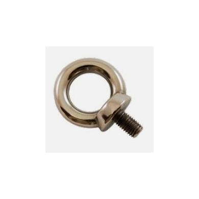 anneau-male-inox-316-accastillage-levage-m6-a-m16-din580-p1622