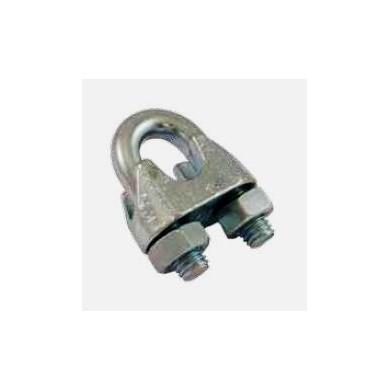 serre-cables-acier-ou-inox-ex-din-741-diametre-3mm-a-30mm-accastillage-levage-p1595