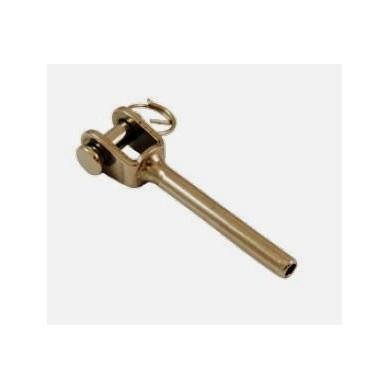 embouts-a-chape-a-sertir-inox-diametre-3-a-10-longueur-68-a-170mm-accastillage-levage-p1560