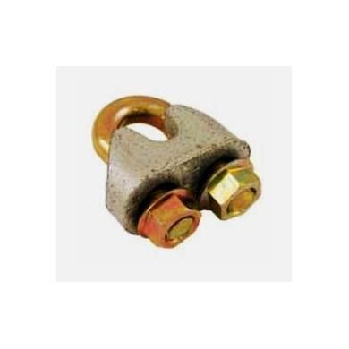 serre-cables-acier-ou-inox-ex-din1142-diametre-5-a-16mm-accastillage-levage-p1596