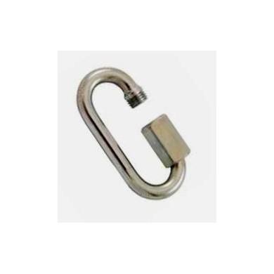 maillons-a-visser-acier-ou-inox-diametre-3-a-16mm-accastillage-levage-p1602