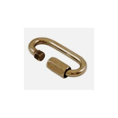 maillons-a-visser-acier-inox-diametre-3-a-12mm-accastillage-levage-p1603