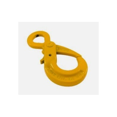 crochets-a-verouillage-a-oeil-2-a-8-tonnes-accastillage-levage-p1578