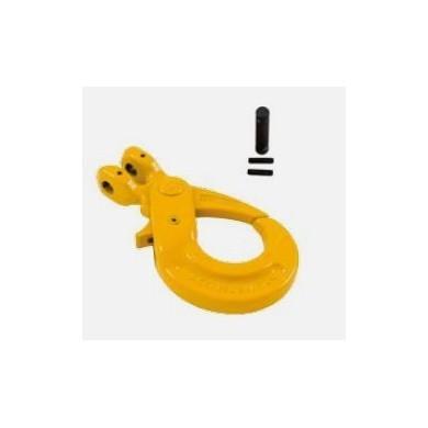 crochet-a-verouillage-a-chape-acier-2-a-8-tonnes-accastillage-levage-p1579