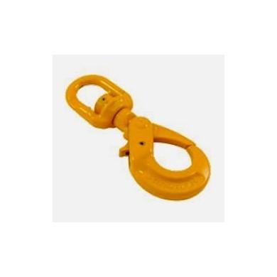 crochet-a-verrouillage-a-emerillon-acier-2-a-8-tonnes-accastillage-levage-p1580