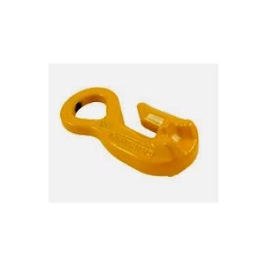 crochets-raccourcisseurs-a-oeil-acier-2-a-5-tonnes-accastillage-levage-p1582