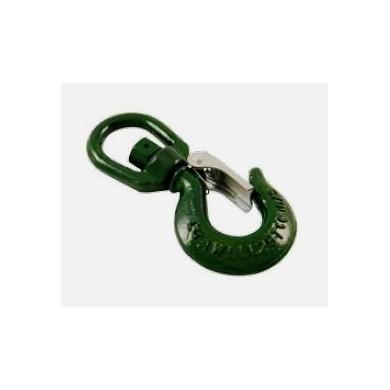 crochet-a-linguet-a-emerillon-acier-1-a-11-tonnes-accastillage-levage-p1584