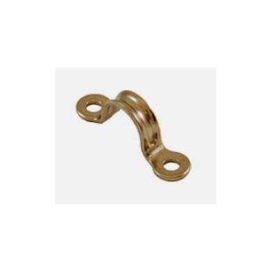 pontets-acier-inoxydable-pour-fixer-diametre-10-a-20mm-accastillage-levage-p1574