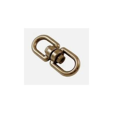emerillons-acier-inoxydable-diametre-5-a-19mm-longueur-60-a-223mm-accastillage-levage-p1567