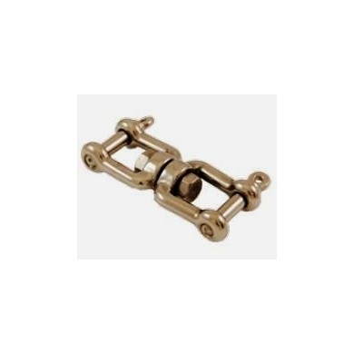 emerillons-avec-2-manilles-inox-diametre-6-a-19mm-longueur-65-a-210mm-accastillage-levage-p1569