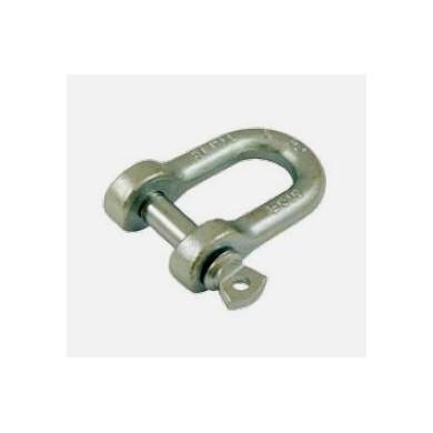 manilles-droites-piton-a-oeil-acier-zingue-100-kilos-a-8-tonnes-accastillage-levage-p1506