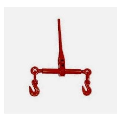 tendeur-arrimage-a-cliquet-pour-chaine-2-a-5-tonnes-accastillage-levage-p1589