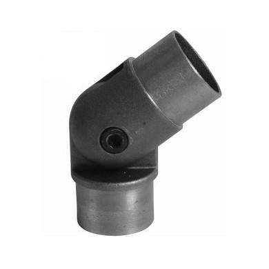 connecteur-a-135-degres-pour-tube-rond-acier-diametre-42mm-main-courante-r0084