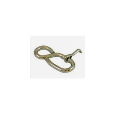 huits-reglage-ardillon-acier-zingue-diametre-6-accastillage-levage-p1628
