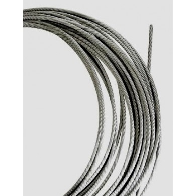 cable-inox-316-qualite-marine-alimentaire-diametre-2-a-8-au-metre-accastillage-levage-cablerie-p3500